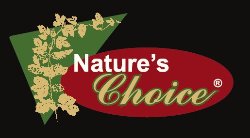 NATURE'S CHOICE FOODS